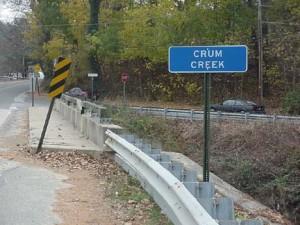Crum @ Beatty 2