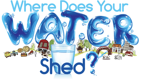 water_shed