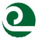 nacd3